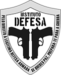 Instituto Defesa