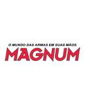 Revista Magnum